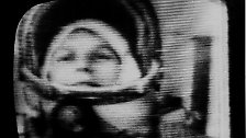 Tereschkowa machte den Anfang: 50 Jahre Frauenpower im All
