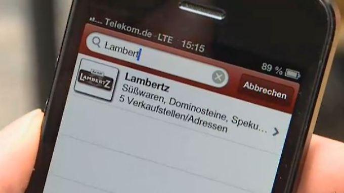 n-tv Ratgeber: Die besten Schnäppchen-Apps