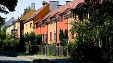 Von Aachener Dom bis Zeche Zollverein: Das sind die deutschen Welterbestätten