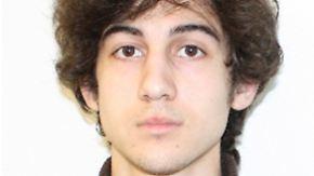 Anklage in 30 Punkten: Mutmaßlicher Boston-Bomber erstmals vor Gericht