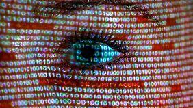 Opposition macht Druck: NSA-Affäre: Friedrich muss Rede und Antwort stehen