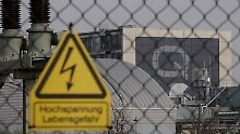Millionenschwerer Insiderskandal?: Q-Cells-Förderung wirft Fragen auf