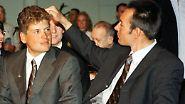Von Ullrich bis Pantani: Das sind die Epo-Sünder der Tour '98