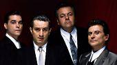 """Zwischen """"Pate"""" und """"Irishman"""": Kommt der alte De Niro nochmal zurück?"""