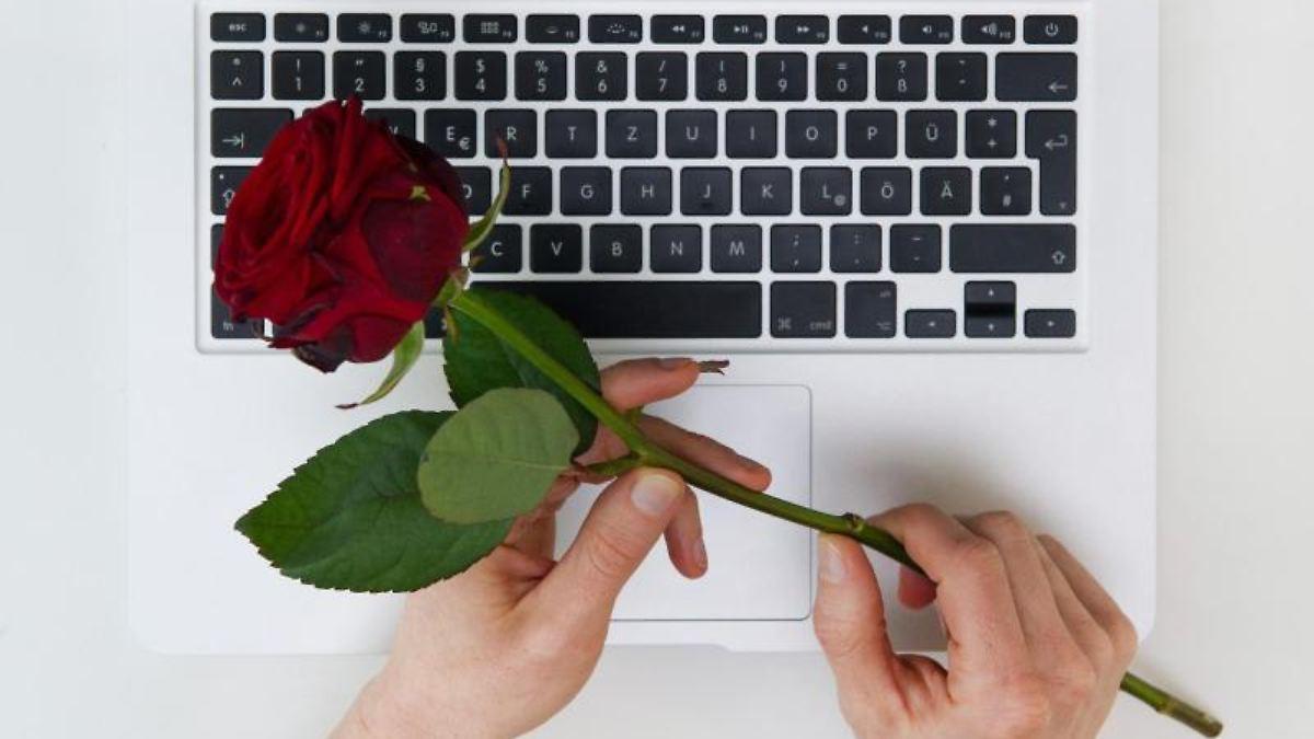online singlebörsen vergleich Gütersloh