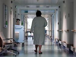 """""""Verschenken bares Geld"""": Staatliche Kliniken leiden selbstverschuldet"""