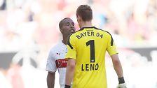 """Die Bundesliga in Wort und Witz: """"Die Fans zahlen für so eine Scheiße auch noch Geld"""""""
