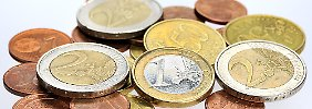 Tagesgeld und Festgeld: Korrekte Banken mit guten Zinsen