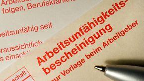 Alkohol und Aufputschmittel: Suchtprobleme am Arbeitsplatz nehmen zu