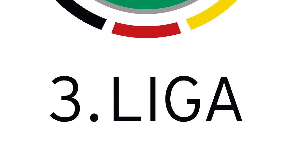 3 liga italien