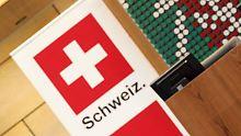 Verschwiegenheit war gestern: Schweizer Bankgeheimnis wird gelüftet