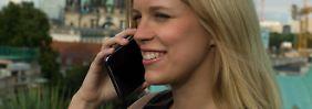 Smartphones, Tablets, Transformer- und Ultrabooks: Asus setzt auf breite Produktpalette