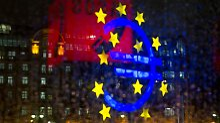 Solvenz- und Finanzlage im Check: Wie krisenfest sind Europas Versicherungen?