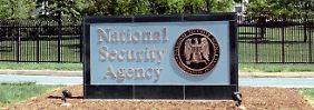 Anders als bislang stets behauptet verletzte die NSA auch massiv die Privatsphäre von US-Bürgern.