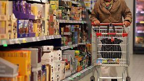 Tricks der Lebensmittelindustrie: Hersteller lügen auf Verpackungen
