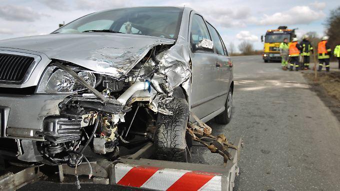 n-tv Ratgeber: Versicherungen vergleichen lohnt sich