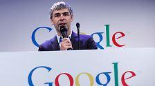 Unter den Top 20 befinden sich vor allem Unternehmer aus der Internet- und IT-Branche. Darunter Google-Mitbegründer Larry Page. Mit 32,3 Milliarden Dollar belegt er Platz 17.