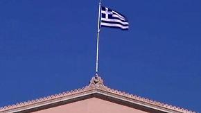 Privatisierung zieht Hedgefonds an: Spekulanten setzen auf Griechenland