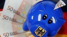 Solide, günstig und flexibel: Riester-Banksparpläne sind bessere Option
