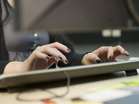 Schnell ist etwas getippt und steht via Internet der breiten Öffentlichkeit zur Verfügung. Blogs bieten Laien ein gutes Forum, fordern allerdings nahezu professionelle Standards.