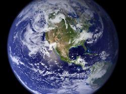 Umwelt - Magazine cover