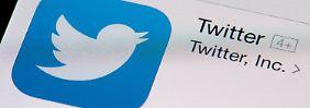 """Sozial plus mobil ersetzt dot.com"": Twitter - heißestes IPO des Jahres"