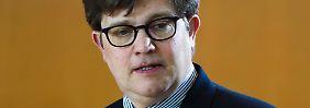 Neue Vorwürfe gegen Ex-Staatsminister: Klaeden angeblich an EADS-Deal beteiligt