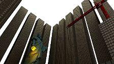 Wenn Schulden durch den Deckel gehen: Amerika baut auf seine Gläubiger