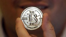 Handelsverbote wirken nicht: Bitcoin feiert beeindruckendes Comeback