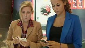 n-tv Ratgeber: Schnelleres Internet dank LTE