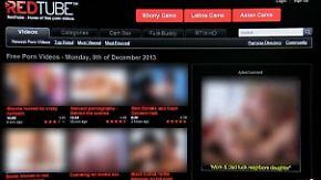 Wie sollten Nutzer reagieren?: Kanzlei mahnt wegen Porno-Streamings ab