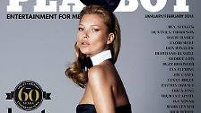 """Eine Geschichte, die immer weitergehen dürfte. Natürlich nur wegen der guten Texte im """"Playboy""""."""