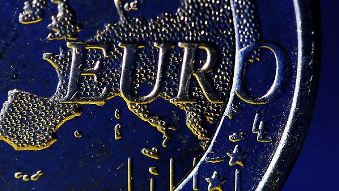 Neue Regeln für Pleitekandidaten: EU geht weiteren Schritt Richtung Bankenunion