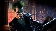Zombies, Gangster, Alkoholmissbrauch: Die besten Spiele des Jahres