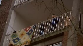 """""""Wir können nicht zurück"""": Vermieter will """"Roma-Haus"""" in Duisburg räumen lassen"""