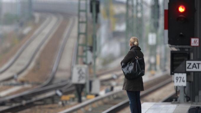 Run auf die Schlichtungsstelle: Reisende beschweren sich massenhaft über die Bahn