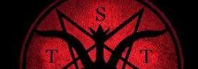 Ein Ehrenmal für den Teufel?: Satanisten provozieren in Oklahoma