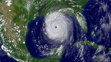 Statistiker zählen auf: Die teuersten Naturkatastrophen