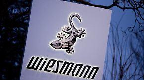 Gläubiger entscheiden sich gegen Rettung: Sportwagenhersteller Wiesmann steht vor dem Aus