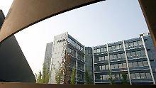 Übernahme durch McKesson vorerst geplatzt: Börsianer spekulieren mit Celesio