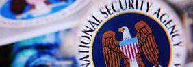 """""""Die NSA lügt"""": Ex-Mitarbeiter kritisieren Obama"""