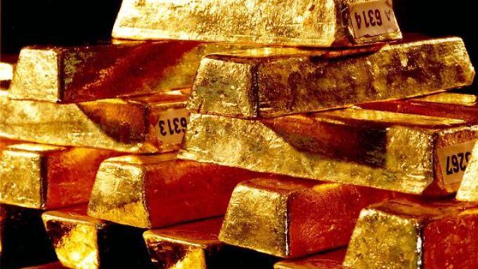 Die Fixing-Runde für den Goldpreis hat künftig wohl keinen deutschen Vertreter mehr.