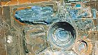 """Human Footprint"": Wie der Mensch die Erde verändert"