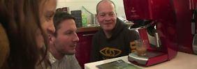 n-tv Ratgeber: Kaffee-Kapseln im Test