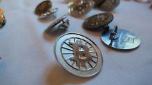 Dramatischer Kursrutsch, Börsen stoppen Handel: Hacker räumen Konten per Bitcoin-Bug leer