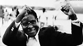 In Simbabwes Nachbarländern gilt er jedoch als Stabilitätsgarant.