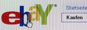 Nutzer sollen Passwort ändern: Hacker knacken Ebay-Datenbank