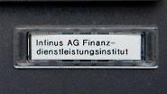 Anlegerbetrug in Deutschland kein Einzelfall: Infinus, Prokon und S&K