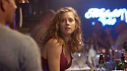 Frau Dampf in allen Gassen: Amy Adams ist wieder mal oscarnominiert