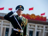 """Punktabzug bei """"Verleumdung"""": China drangsaliert deutsche Stiftungen"""